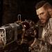 Fallout4 2015-11-14 23-31-31-01