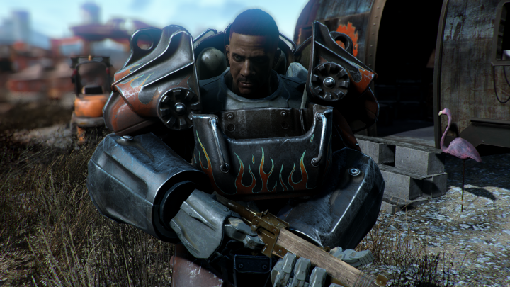 Fallout4 2015-11-16 19-33-28-91