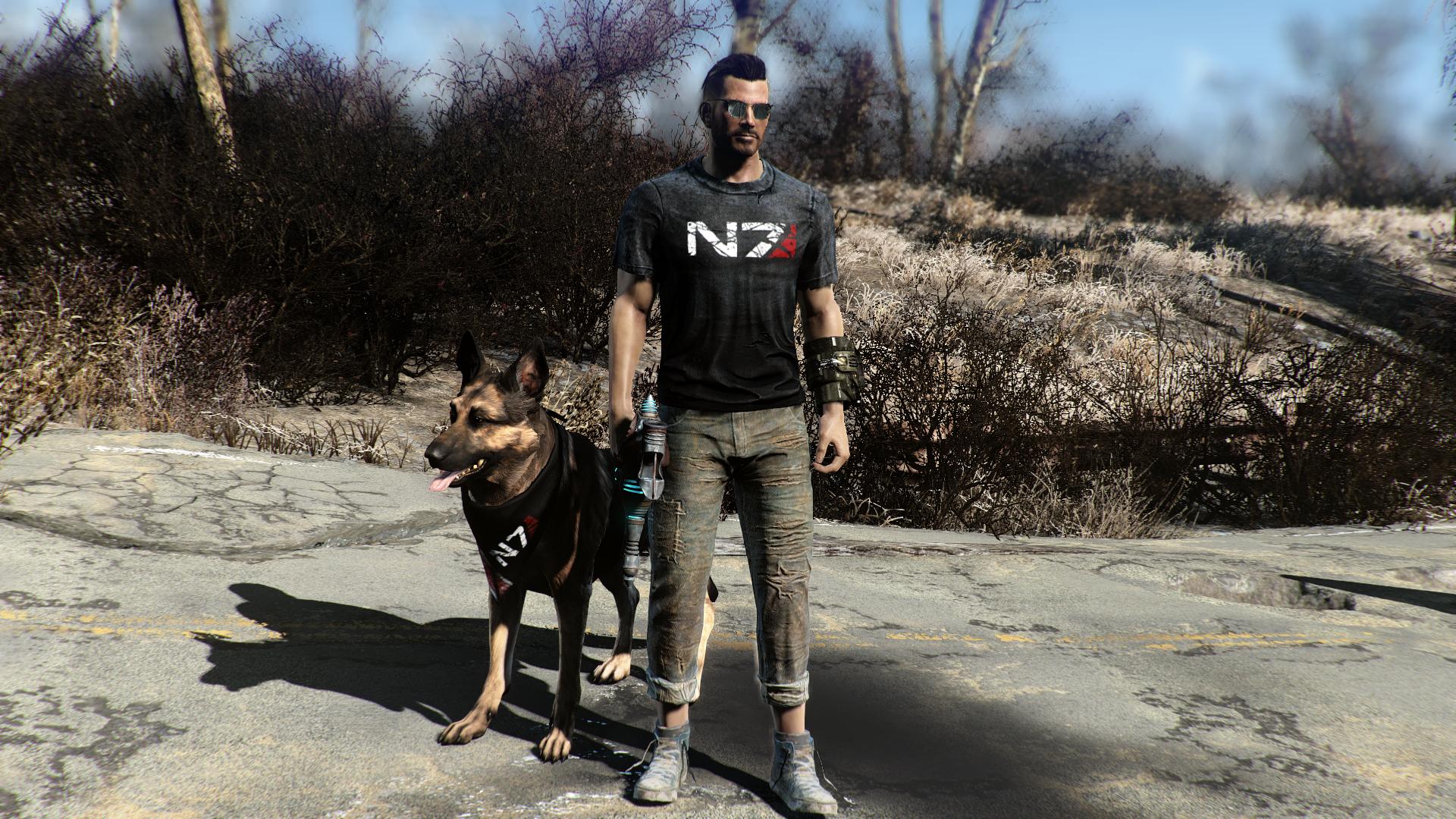 Fallout4 2015-11-24 18-10-40-64