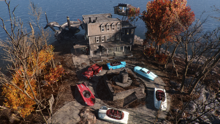Fallout4 2015-11-30 23-13-40-39