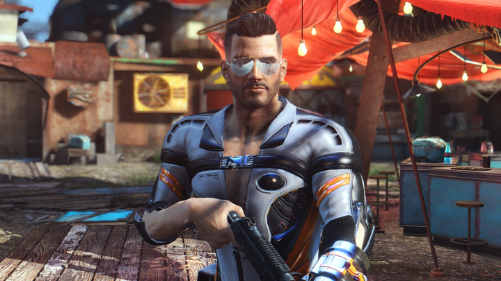 Fallout4 2016-02-10 19-50-56-49