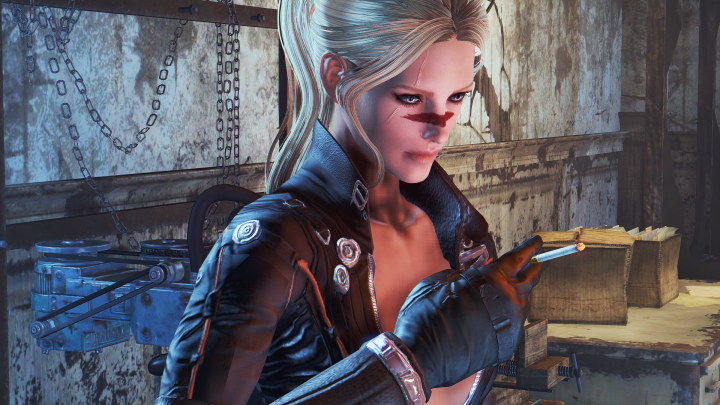 Fallout4 2016-02-20 19-44-02-74