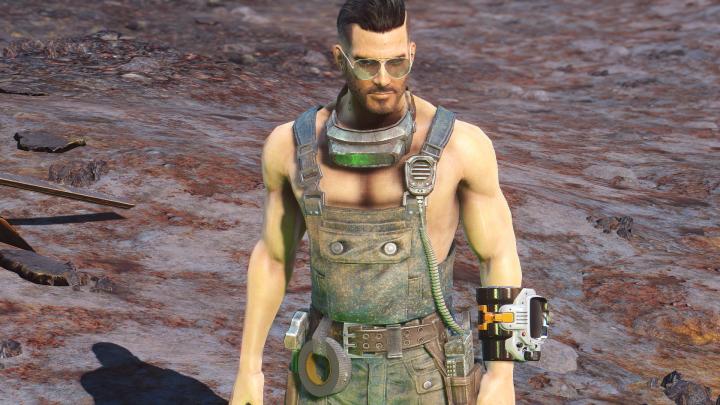 Fallout4 2016-02-20 20-19-57-71