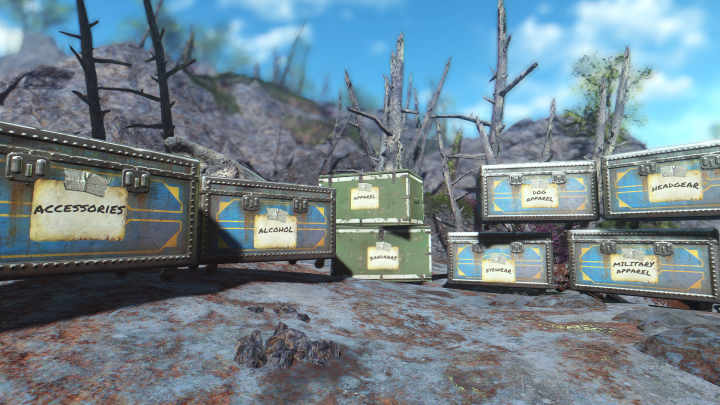 Fallout4 2016-02-26 19-00-12-67