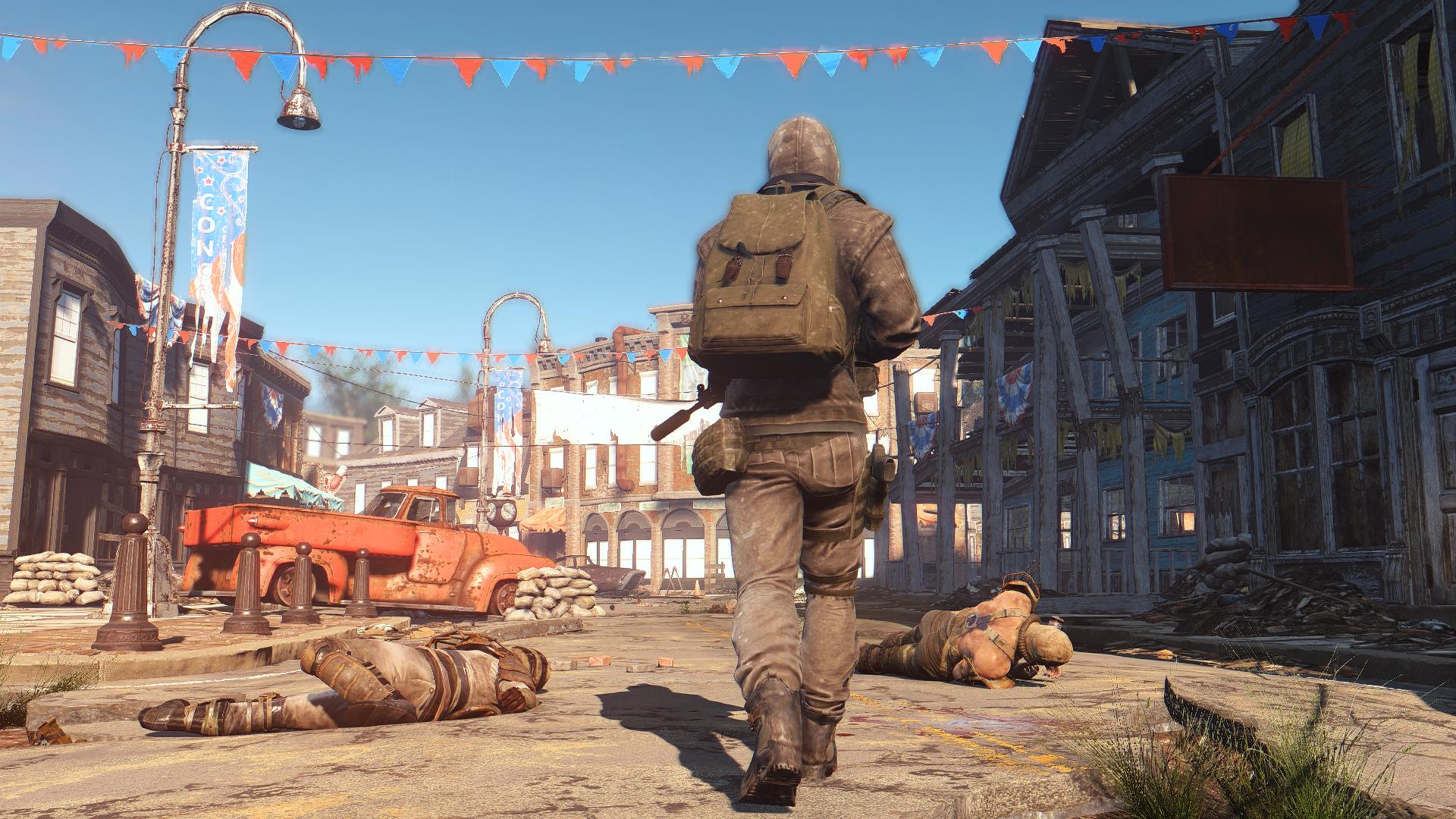 Fallout4 2016-03-07 21-18-57-94